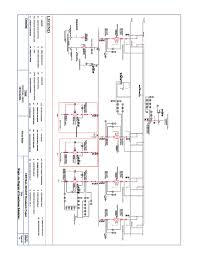 power evacuation from generating station with fault level power plant electrical single line diagram single line diagram image i hope this blog would help you to proceed step by step about power evacuation from any generating station