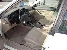 subaru outback 2000 interior. 2000 subaru outback limited interior