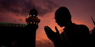 Banyak bacaan doa yang diamalkan selama bulan ramadhan ini. Niat Dan Doa Puasa Ramadhan Serta Ibadah Sunnah Yang Harus Dilakukan Merdeka Com