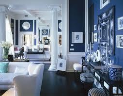 royal blue area rug beautiful black white royal blue living room