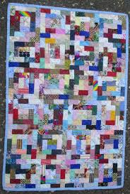 46 best Jane's Quilts images on Pinterest | Machine quilting, Etsy ... & Quilt of Rectangles free postage to by HandMadeQuiltsbyJane Adamdwight.com