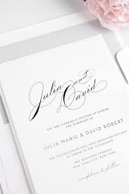 view silver wedding anniversary invites inspired wedding theme ideas wedding planning nice 25th anniversary invitations templates