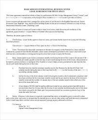 essay on juvenile crime gun ownership