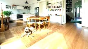 pet friendly area rugs dog furniture rug best carpeting new for pets tips decorating incredible studio salt and pepper area rug dog friendly