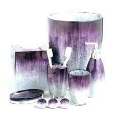 dark purple bathroom rugs purple bath rugs dark purple bath rugs artistic and mats marble idea