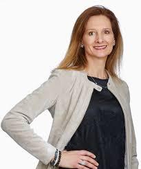 Shannon Richter | Watt Companies | Real Estate Development