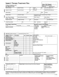 Assessment Example psychological assessment example Forms and Templates - Fillable ...