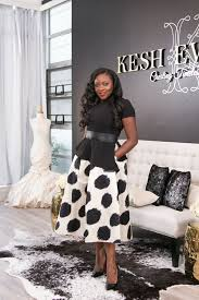 luxury nigerian american planner akeshi akinseye of kesh events launches 250 page wedding coffee table book get a look inside