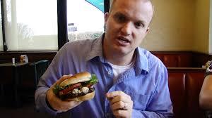 Homepage  Back Yard BurgersBackyard Burger Tulsa
