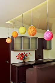 handmade lighting design. Handmade Lamp Lighting Design