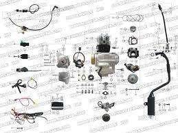 110cc atv wiring diagram wiring diagram and hernes bullet 90cc atv wiring diagram home diagrams source 110cc atv wiring automotive diagrams