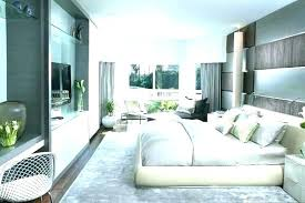 Modern luxurious master bedroom White Modern Luxury Master Bedroom Designs Luxurious Medium Size Of Decorating Ideas Girly 2012 Bliss Film Night Modern Luxury Master Bedroom Designs Luxurious Medium Size Of