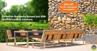 eco chic furniture. Eco Chic Furniture. Eco-Chic Outdoor Furniture 3 R