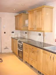 Cabinet B And Q Kitchen Cabinet .