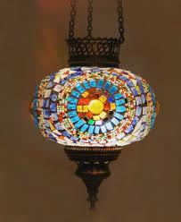 moroccan ceiling light fixtures making moroccan chandelier moroccan chandeliers moroccan lighting fixtures