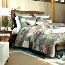 bedroom comforter sets rustic bed comforters rustic bedroom comforter sets rustic bedding comforter sets amazing rustic