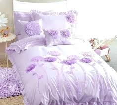 pink kids top home improvement cynthia rowley winter in mermaid bedding kids blue