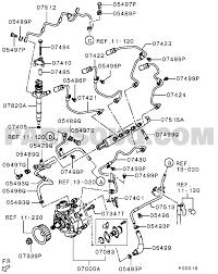Online mitsubishi parts catalog parts