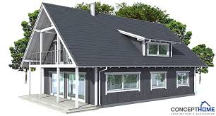 House Plans For Sale Online  Modern House Designs And Plans Affordable House Plans To Build