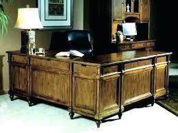 custom made office desks. Custom Office Desk Made Furniture Table Home Gold Coast Desks E