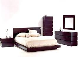 Low Profile Beds Low Profile Queen Bed Frame Low Profile Beds ...