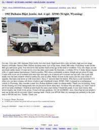 for 5 500 this kei kei kei could take your baby away denver craigslist or go