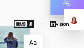 Design System Manager Introducing Design System Manager Brand Ai Is Joining Invision