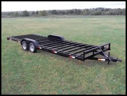 tiny house trailers. tiny house trailer supply offers you professionally built trailers that are available in a variety of sizes. each specifically designed and