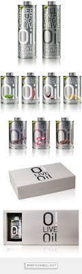 Design Gallery Live 34 Best Pet Food Pentawards Packaging Design Images On