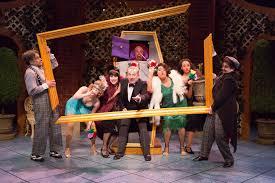 People S Light Theatre Company Malvern Cinderella A Musical Panto Peoples Light