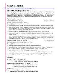 Mental Health Counselor Job Description Resume Best Ideas Of Mental Health Counselor Job Description Resume 33