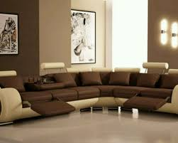 Nice Sofa Set Designs Renovation World Beautiful Sofa Set Designs With Great