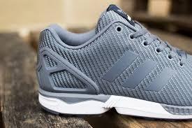 torsion zx flux. zx flux grey shoes, cheapest adidas originals sale 2017 torsion zx