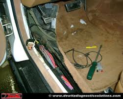 96 cadillac eldorado wiring harness wiring diagram libraries 96 cadillac eldorado wiring harness