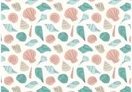 Seashell Design Seashell Design Barca Fontanacountryinn Com