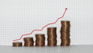 How To Calculate Future Cost Of Goods Using Inflation Rates Pocket