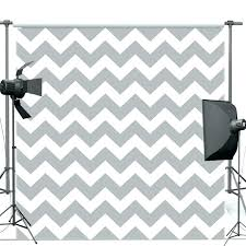 grey and white chevron rug grey and white chevron gray grey white chevron striped wall background grey and white chevron rug