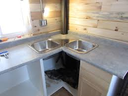 corner sink kitchen design. Kitchen. Smart Corner Kitchen Sink Designs For Your Fabulous Remodel Design With