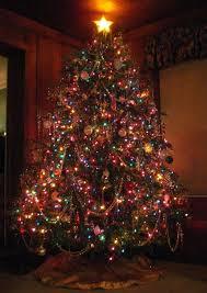 christmas tree lighting ideas. Marvellous Design Colored Christmas Trees Best 25 Tree Lights Ideas On Pinterest Cheap Canada Clearance Target Lighting