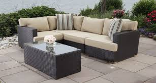 rectangular patio furniture covers. Patio Chairs:Covers For Furniture Outdoor Table Setting Covers Sectional Large Rectangular T