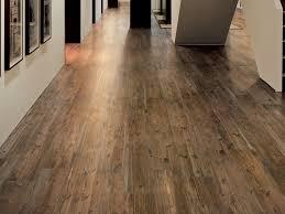 full size of grey ceramic wood tile porcelain floor tiles effect of or terracotta slate flooring