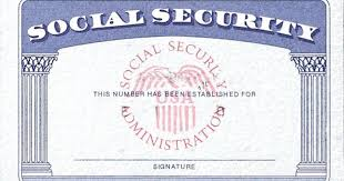 Can i get my social security card online. Ssd Easy Legal Documents Online
