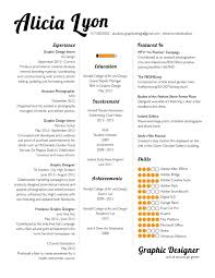 Graphic Design Resume Examples Cool Pin By Youngmee Park On DESIGN REFERENCE Pinterest Graphic