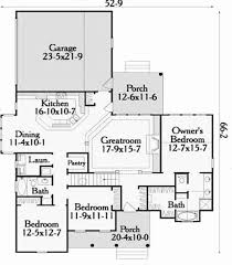 basement floor plans. Finished Basement Floor Plans Inspirational First Plan Image Meadow Lake House Simple But Good