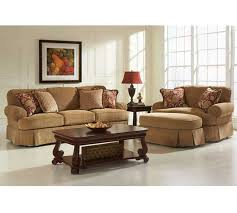 Mckinney Sofa Collection Customzie Sofas And Sectionals