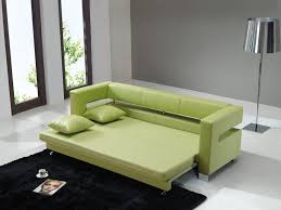 convertible furniture. 25 Loveseat Sleeper Sofa For Convertible Furniture Piece