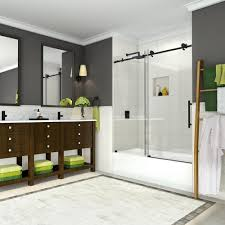 indoor sliding doors half glass shower door for bathtub barn door rails sliding doors perth internal sliding doors