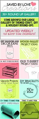 188 best images about Craft Ideas on Pinterest | Snowflakes, Horse ...