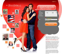 online dating site in the usa