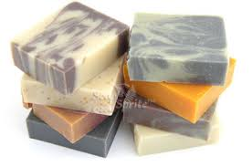 Image result for handmade soap images
